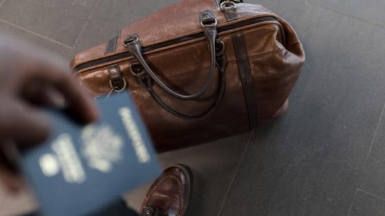 Como planejar uma viagem - Erros que podem prejudicar sua viagem