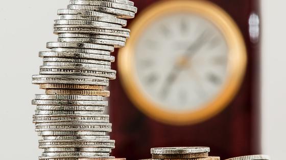 5 Dicas para antes de viajar - tempo; orçamento
