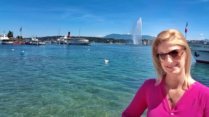 Viagem à Suíça: Genebra. Roteiro de 3 dias na pitoresca Carouge, vizinha deGenebra.